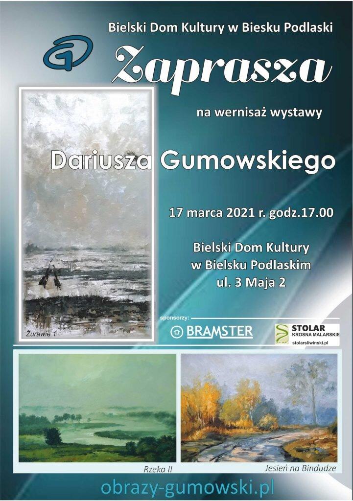 wystawa w Bielsku Podlaskim